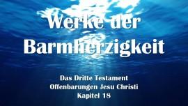das-dritte-testament-kapitel-18-werke-der-barmherzigkeit