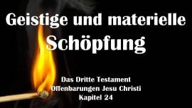 das-dritte-testament-kapitel-24-geistige-und-materielle-schoepfung