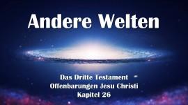 das-dritte-testament-kapitel-26-andere-welten