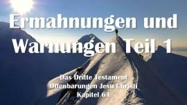 das-dritte-testament-kapitel-61-1-ermahnungen-und-warnungen