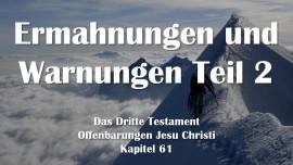 das-dritte-testament-kapitel-61-2-ermahnungen-und-warnungen