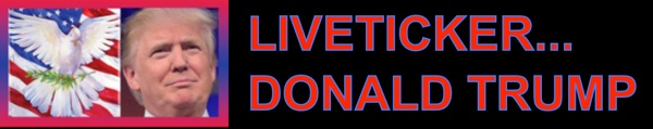 liveticker-donald-trump