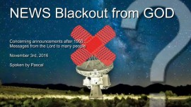news-blackout-from-god