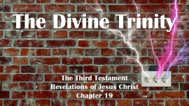the-third-testament-chapter-19-the-divine-trinity