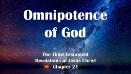 the-third-testament-chapter-21-omnipotence-of-god