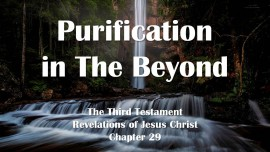 the-third-testament-chapter-29-purification-in-the-beyond
