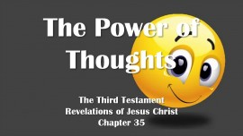 the-third-testament-chapter-35-the-power-of-thoughts