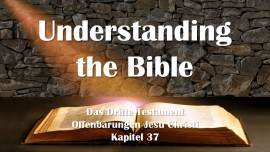the-third-testament-chapter-37-understanding-the-bible