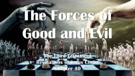 the-third-testament-chapter-40-the-forces-of-good-and-evil