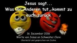 2016-12-16-jesus-sagt-was-ihr-anderen-tut-kommt-zu-euch-zurueck