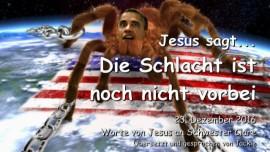 2016-12-23-jesus-sagt-die-schlacht-ist-noch-nicht-vorbei-obama-ist-entschlossen-amerika-zu-zerstoeren