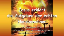 2016-12-24-jesus-erklaert-die-aufgaben-der-echten-herzbewohner
