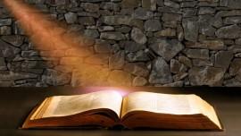 Bölüm 37... İncil'i Doğru Anlamak