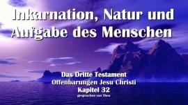 das-dritte-testament-kapitel-32-inkarnation-natur-und-aufgabe-des-menschen