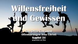 das-dritte-testament-kapitel-34-willensfreiheit-und-gewissen