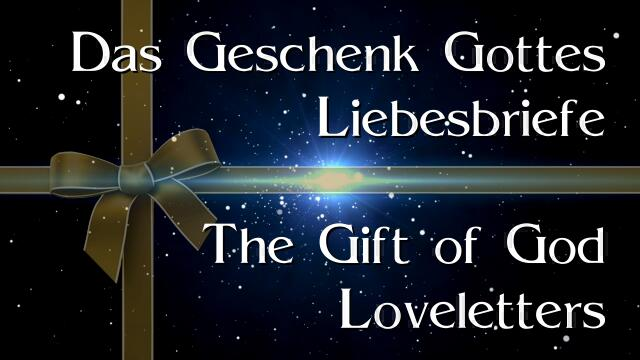 das-geschenk-gottes-lehre-jesus-und-liebesbriefe-von-jesus-the-gift-of-god-teaching-of-jesus-and-love-letters-from-jesus