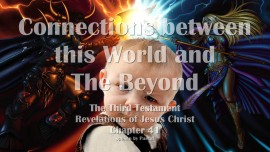 the-third-testament-chapter-41-connections-between-world-beyond1