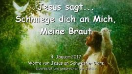 2017-01-04-jesus-sagt-schmiege-dich-an-mich-meine-braut
