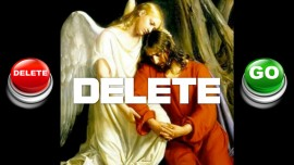 2017-01-06-personal-matter-of-the-heart-regarding-delete-or-go