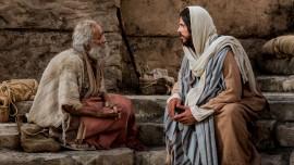 Иисус объясняет... ,Путь к Моему сердцу'