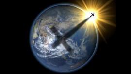 Иисус объясняет... Ваши молитвы и жертвы изменяют мир