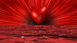 Божья воля для нас включает наши сердечные мечты