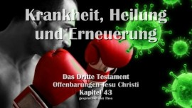 das-dritte-testament-kapitel-43-krankheit-heilung-erneuerung-3-testament-43-offenbarungen-von-jesus-christus