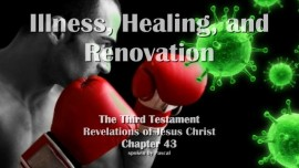 the-third-testament-chapter-43-illness-healing-renovation-3-testament-43