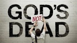 god-is-not-dead-1-trailer