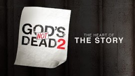 god-is-not-dead-2-trailer