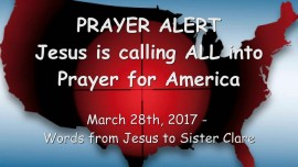 2015-03-28 - Prayer Alert Jesus is calling all into Prayer for America-1280