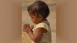 Авва Отец объясняет, как победить зло с благодарным сердцем