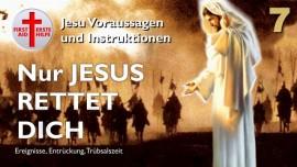 Liebesbrief-von-Jesus-Neue-Weltordnung-Weltreligion-Islam-Gefangenschaft-vermeiden-Vollendung-Friedensreich-Christi-Instruktionen-von-Jesus