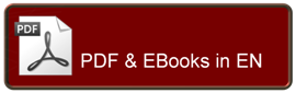 PDF & EBooks in EN