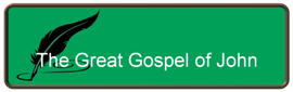 The Great Gospel of John