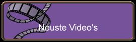 Neuste Video's