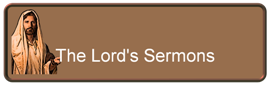 The Lord's Sermons