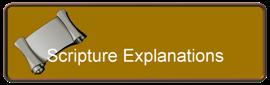 Scripture Explanations