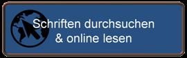 Schriften durchsuchen & online lesen