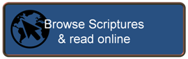 Browse Scriptures & read online