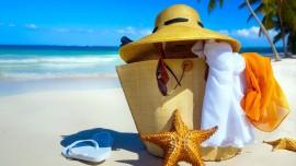 Иисус говорит: ,Это не время для духовных отпусков'