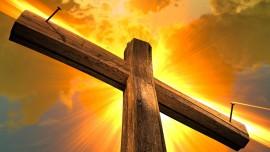 Иисус говорит: ,Неверие - это наихудшее. Пожалуйста, держите Мою честь'