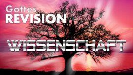Die Wissenschaft-Sammlung von Aussagen des Herrn-Wahrheit Gottes-Weisheit Gottes-Korrektur Gottes-Jakob Lorber