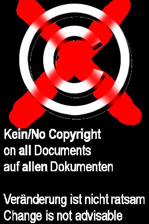 no-copyright