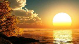 第二十五道耶穌的寶訓......保惠師的諾言