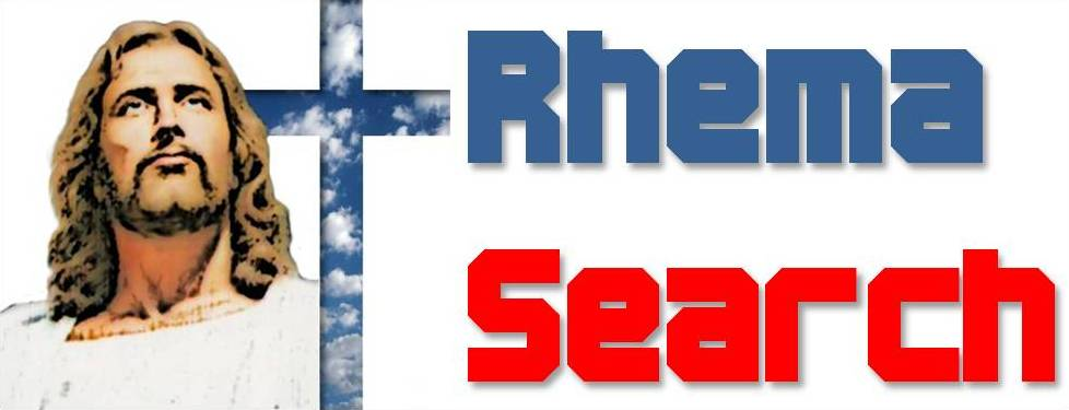 rhema-search-jesus-comes_com