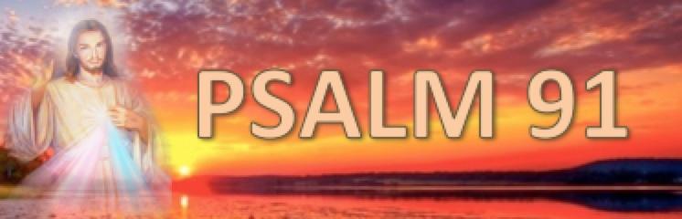 Psalm 91 - Bild 2