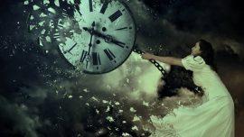 Jesus diyor ki… Biraz daha fazla zaman kazandınız, o zamanı Benim Krallığım için kullanın