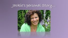 Jesus-is-calling-to-Repentance-The-Tribulation-is-at-the-Door-Jackies-personal-Story