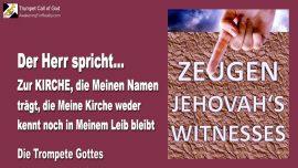 2006-06-05 - Jehovas Zeugen Jehova-Kirche von Jehova-Leib Christi-Kirche Christi-Die Trompete Gottes-1280